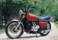 1975-honda-gl-1000-gold-wing-1.jpg