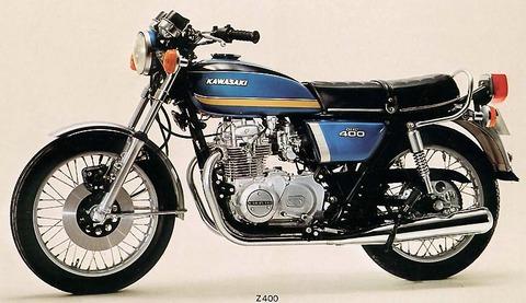 1975 - Z400.jpg