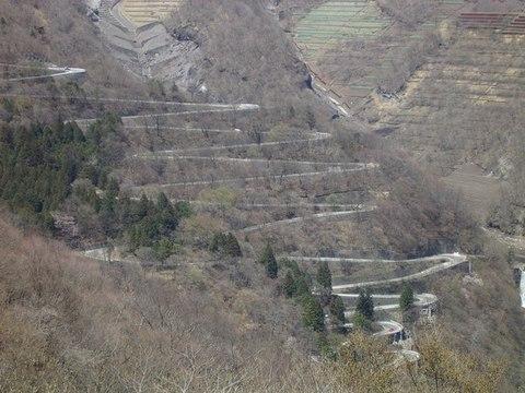 2004dr4.JPG