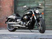 2010_Honda_Shadow_Phantom.jpg