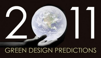 2011PredictionsLeadTat-537x309.jpg