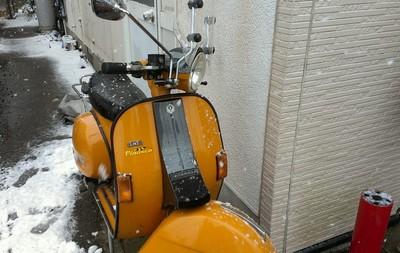 2012-12-01 11.59.33.jpg