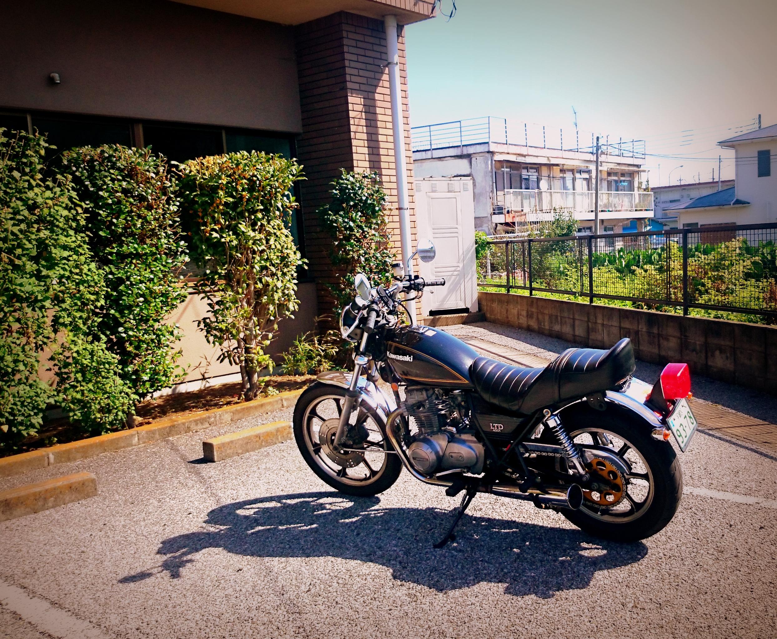 2014-09-28 10.21.44.jpg
