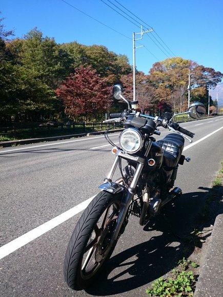 2014-10-30 10.06.36.jpg
