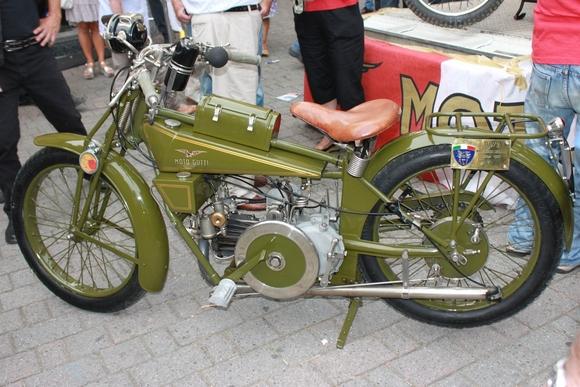 3-Normale-500cc-1923.jpg