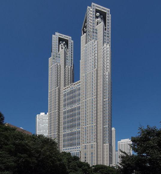 800px-Tokyo_Metropolitan_Government_Building_No.1_200908.jpg
