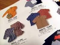 シャツなど.jpg