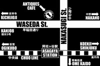 ANTIQUESCAFE-MAPS.jpg