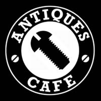 ANTIQUESCAFE
