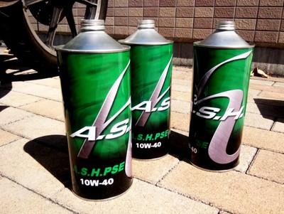 ASH3本.jpg