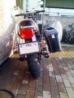 B8E5A4EDA4ABA4E9-6f6f0.jpg