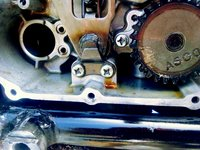 C360_2011-05-15 11-18-39.jpg