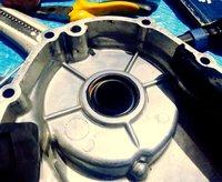 C360_2011-05-15 12-17-42.jpg