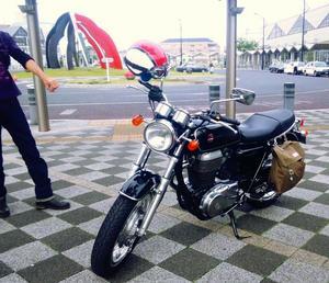 C360_2011-06-11 15-05-59.jpg