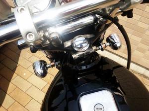 C360_2011-06-19 13-49-27.jpg