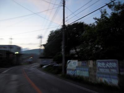DSCN3207.jpg