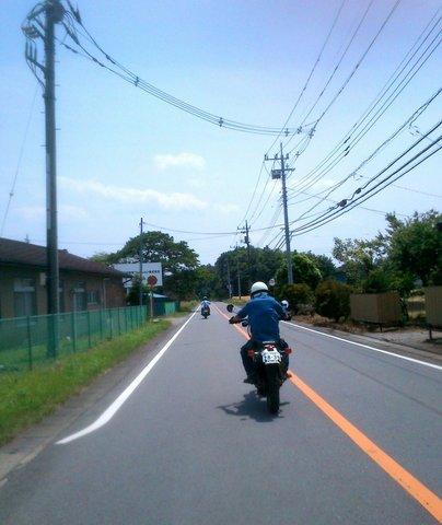 DSC_0044.jpg