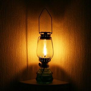 オイルランプ.jpg