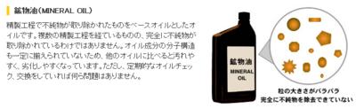 パパコー・レーション 佐藤のオイルコラム2.png