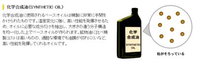 パパコー・レーション 佐藤のオイルコラム3.png