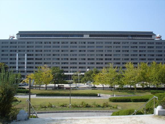 Fukuoka_Pre_Gov_Office.JPG
