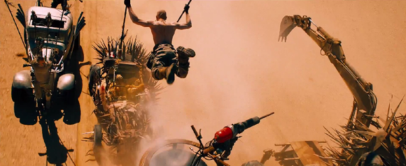 Fury-Road-Trailer-4.png