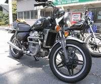 GL500.jpg