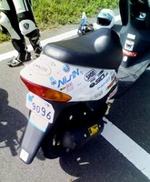 KC3A0622.jpg