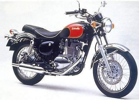 Kawasaki BJ250-Estrella 96.jpg