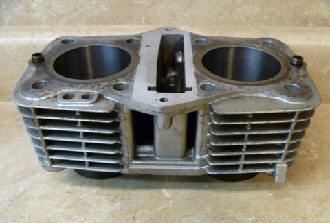 Kawasaki KZ KZ440 Belt Drive 440 KZ440 D Used Engine Cylinder 1981   eBay.png
