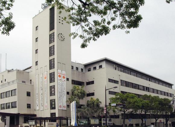 Nagasaki_Kencho_C1658.jpg