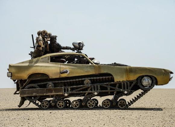 Peacemaker-mad-max-fury-road-1-.jpg