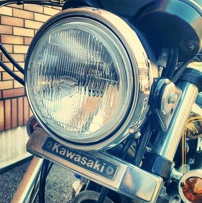 Photo by minoru_fujii - Instagram.jpg