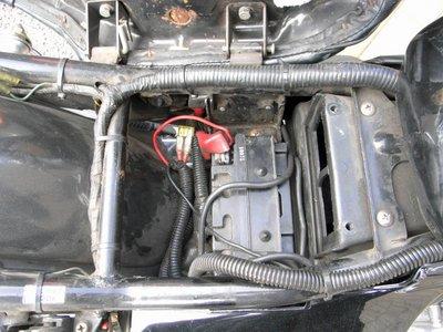 RIMG3150-f7cf0.jpg