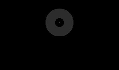 Saitama RUN-logo.png