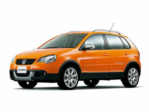 VW_S035_F001_M001_1_L.jpg
