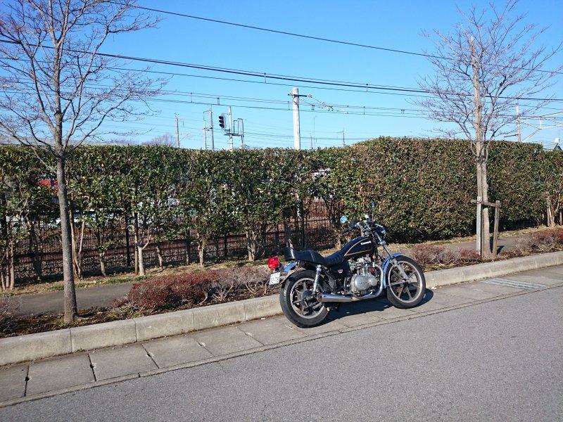 XSS-2014-12-31 11.30.16.jpg