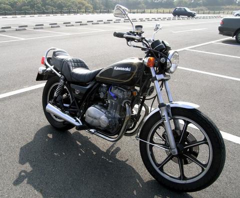 Z400LTD-4be87.jpg
