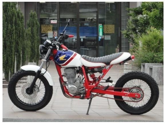 bike_348_2.jpg