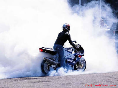 bike_burnout.jpg