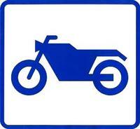 bikemark.JPG