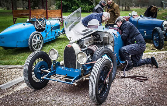 bugatti-type35b-17b.jpg