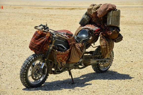 fury-road-motorcycle-15.jpg