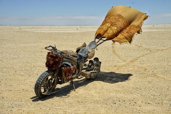 fury-road-motorcycle-5.jpg