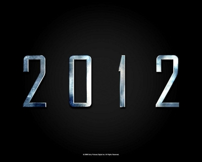 iWallpaper.us_Happy-New-Year_1280_2012_Movie.jpg
