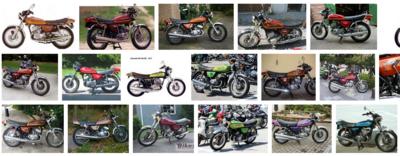 kawasaki KH500   Google 検索.png