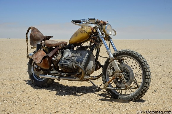 mad_max_fury_road_moto_frd-27758.jpg