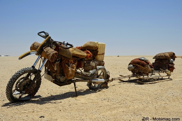 mad_max_fury_road_moto_frd-27856.jpg