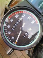s-KC3A0553.jpg