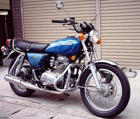 takashi400.jpg